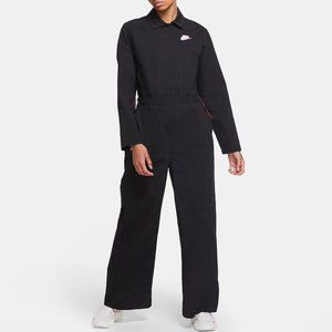 Nike Women's Coveralls - New with tags